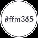 ffm365-logo-weiß